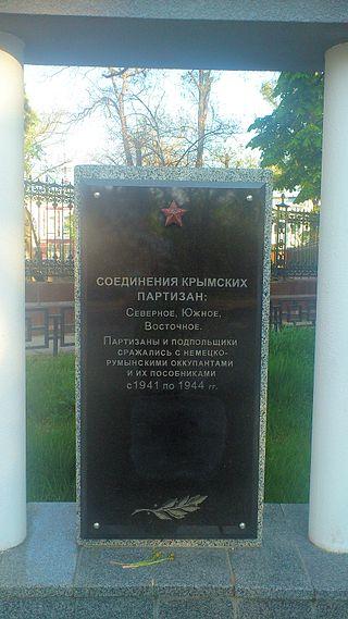08 (OT-34_in_Simferopol) (320x569, 159Kb)
