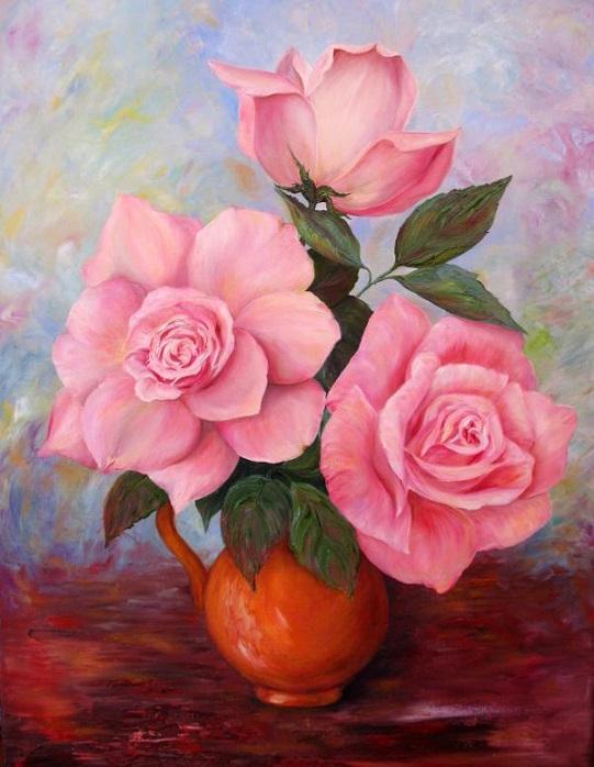 roses (541x698, 348Kb)
