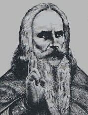 .....Priest-Avvakum (178x233, 39Kb)