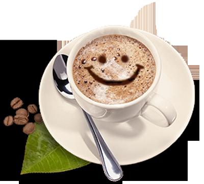 coffeeart-smile (400x362, 225Kb)