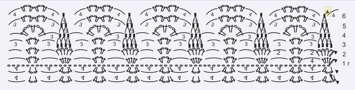 BORDER SLEEV (700x179, 117Kb)