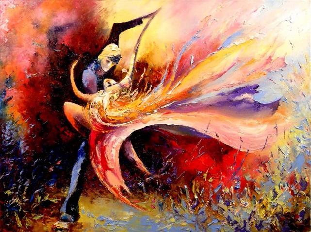 Танец страсти (641x478, 468Kb)