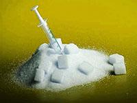 сахар (200x150, 21Kb)