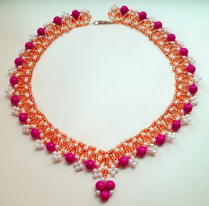 free-pattern-necklace-22 (700x690, 146Kb)
