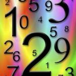 4709286_numbers150x150 (150x150, 9Kb)