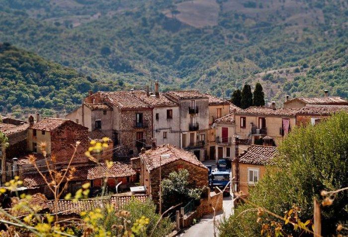 деревня ганджи италия 4 (700x478, 415Kb)