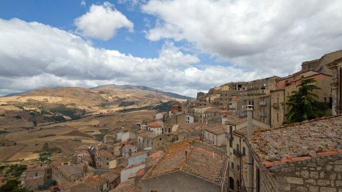 деревня ганджи италия 10 (700x393, 223Kb)
