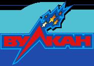 logo_vulkanuda4i (186x131, 10Kb)