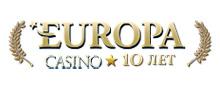 europa (220x87, 11Kb)