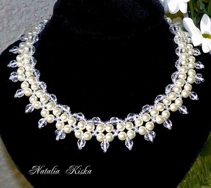 free-beading-tutorial-necklace-pattern-13 (700x622, 311Kb)