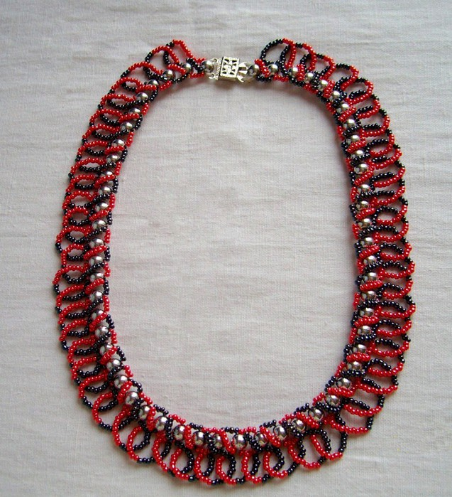 free-pattern-beading-necklace-tutorial-11-933x1024 (637x700, 152Kb)