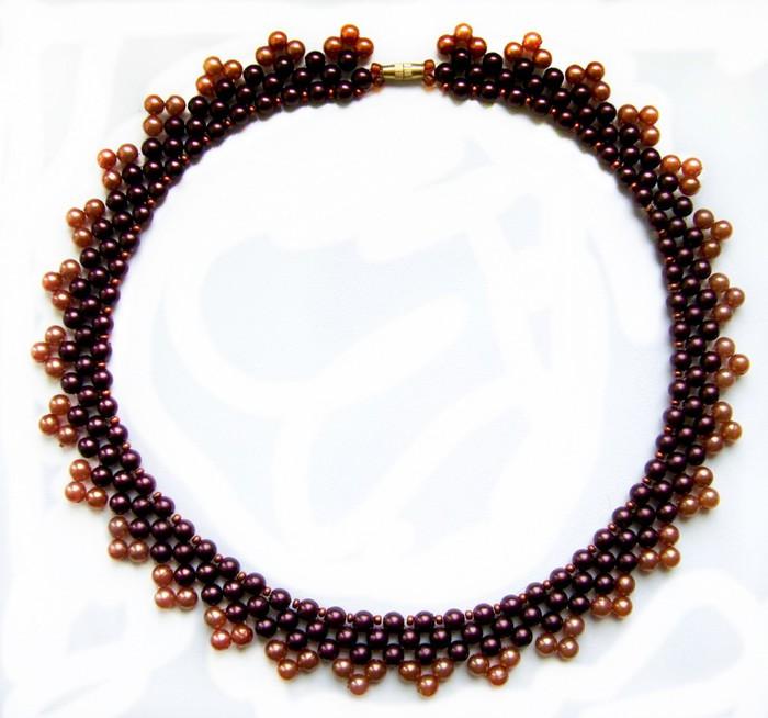free-pattern-beading-necklace-tutorial-13-1024x957 (700x654, 79Kb)