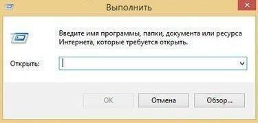 3925073_LDJGgZZ_Qkc (375x180, 10Kb)