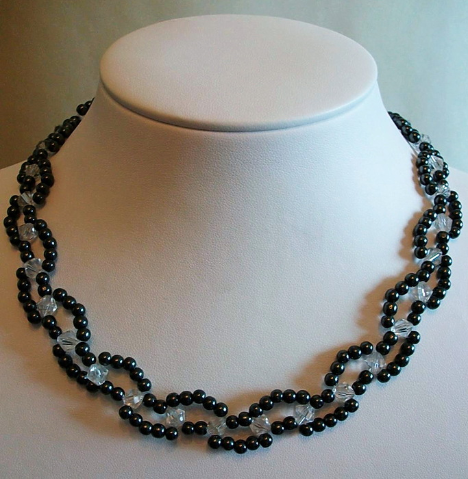free-beading-tutorial-instructions-necklace-pattern-17 (683x700, 149Kb)