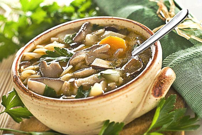 415131-img-polevka-recept-houby-houbova-crop (700x468, 104Kb)