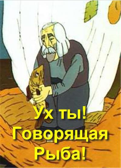 Bezyimyannyiy2.pngap45vr2 (400x555, 440Kb)