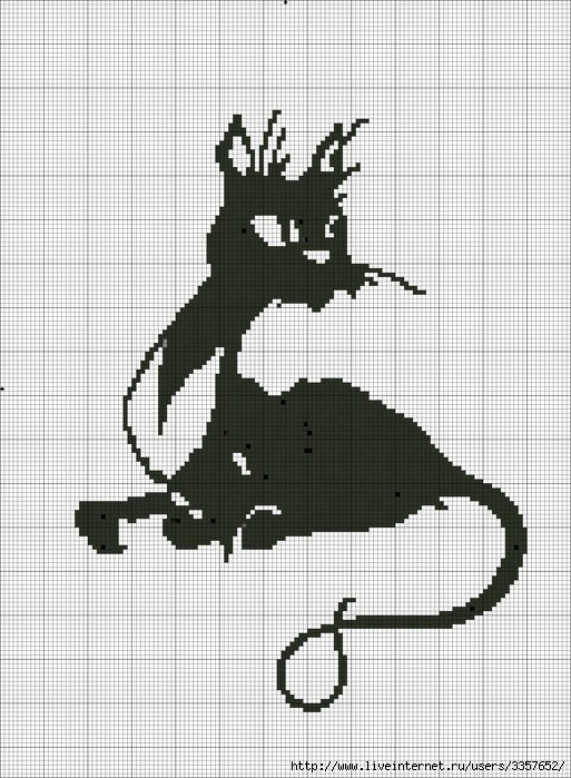 Vzg_h0Gjxdw (513x699, 231Kb)