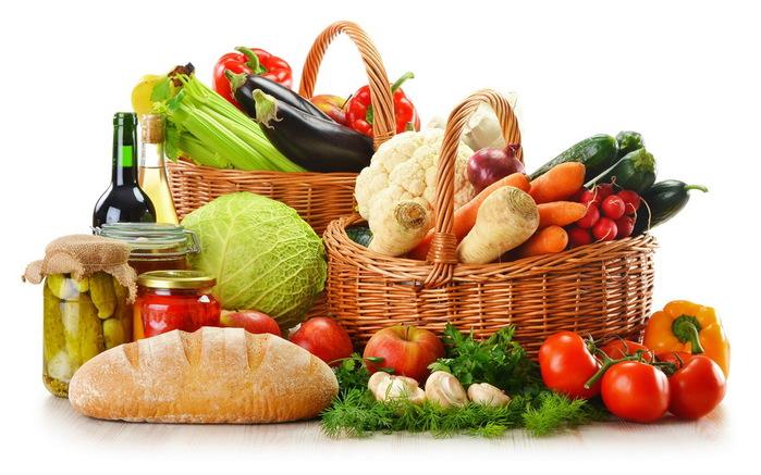 Fruit-Vegetables-02-Wallpaper (700x437, 116Kb)
