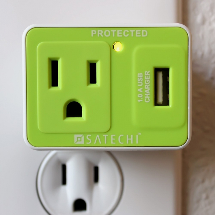 3726595_compact_usb_portrait_outlet_web_3_ (700x700, 172Kb)