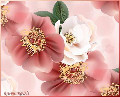 Шиповник-цветет (400x323, 179Kb)