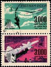 Северный Вьетнам. Защита неба. 3000 сбитых (165x218, 27Kb)