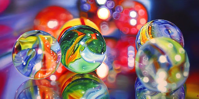 sara-harvey_found-my-marbles_1 (640x318, 73Kb)
