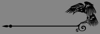 Voron-R (350x120, 13Kb)