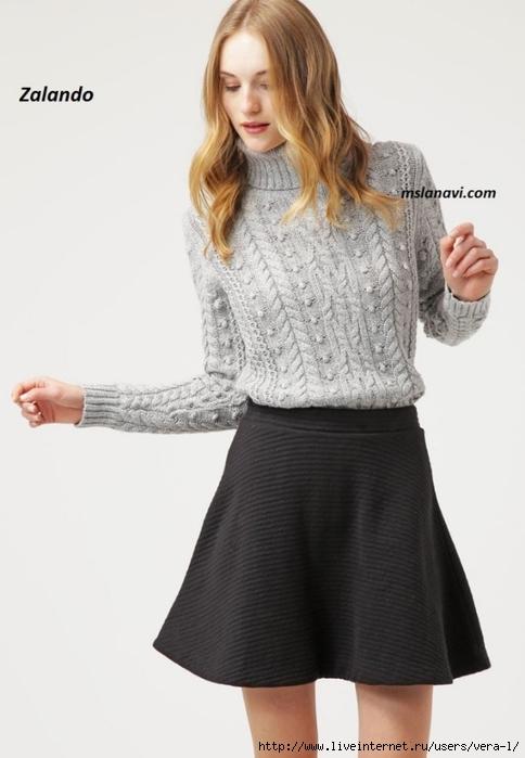 Вязаный-свитер-с-шишечками-перед-709x1024 (484x700, 143Kb)