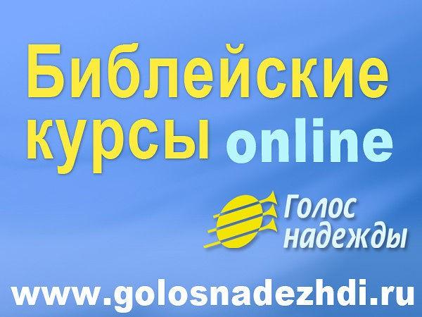 онлайн-курсы (600x450, 51Kb)