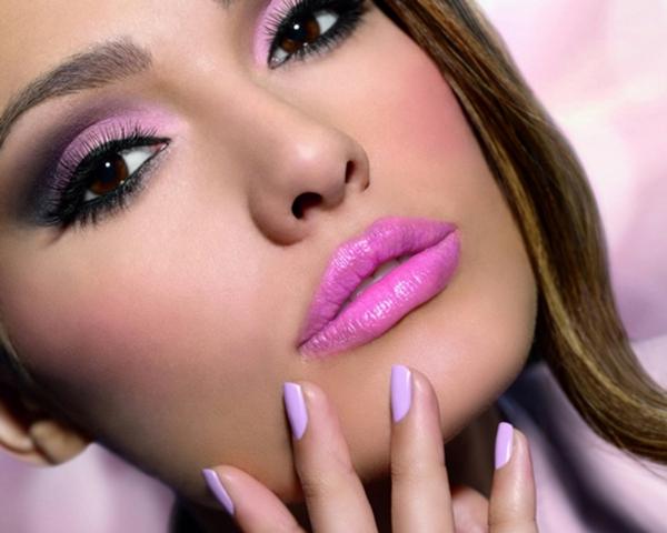 макияж (600x480, 228Kb)