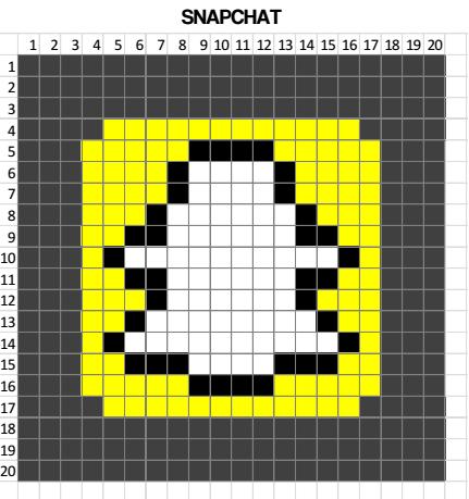 13 (431x459, 29Kb)