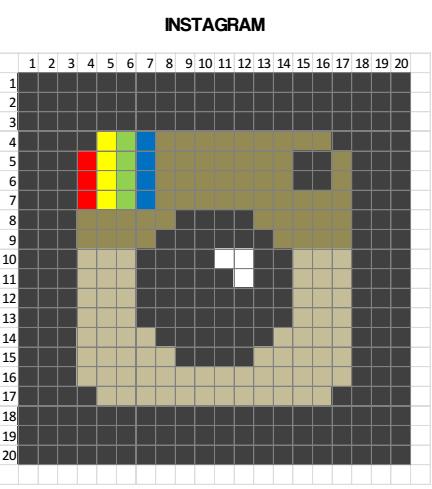 1121 (432x489, 29Kb)