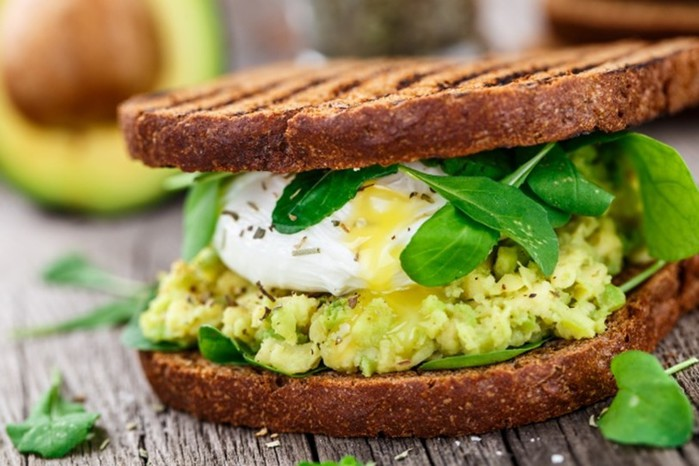 Рецепты 15 бутербродов, перед которыми невозможно устоять
