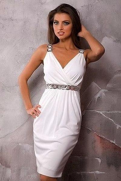 платье в греческом стиле (400x600, 160Kb)