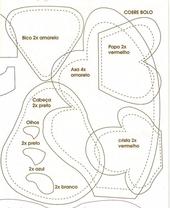 Galinha cobre bolo 4 (571x700, 353Kb)