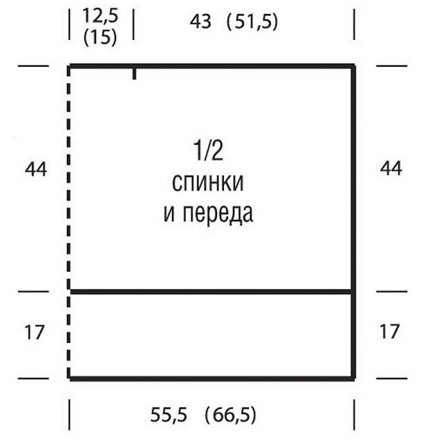 6009459_17cb9a7a06c7a82cd653401644b3bf16 (638x638, 55Kb)