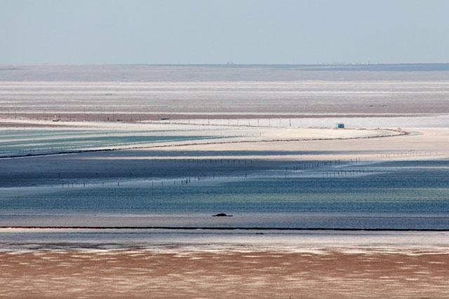 2. Озеро Баскунчак (640x427, 173Kb)