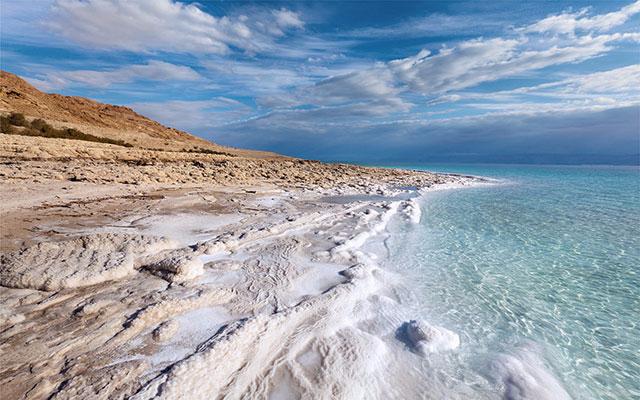 4. Мёртвое море (640x400, 277Kb)