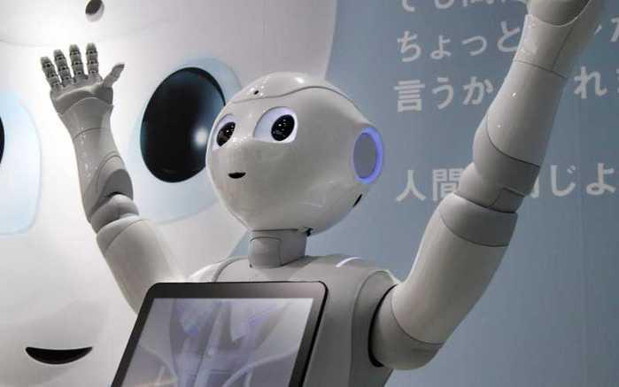 робот-гуманоид Pepper /2719143_2 (700x437, 16Kb)