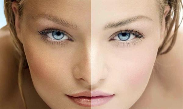 как-отбелить-кожу-лица (600x358, 118Kb)