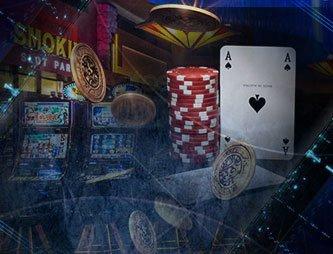 6_vulkan-casino-deluxe_kazino-vulkan_2 (333x254, 22Kb)