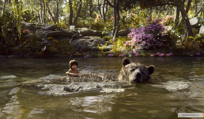 kinopoisk.ru-The-Jungle-Book-2747109 (700x408, 113Kb)