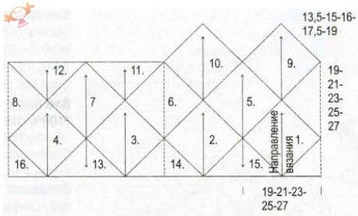 ююю (515x311, 27Kb)