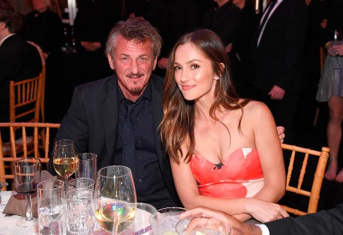 sean-penn-minka-14apr16-01 (485x332, 59Kb)