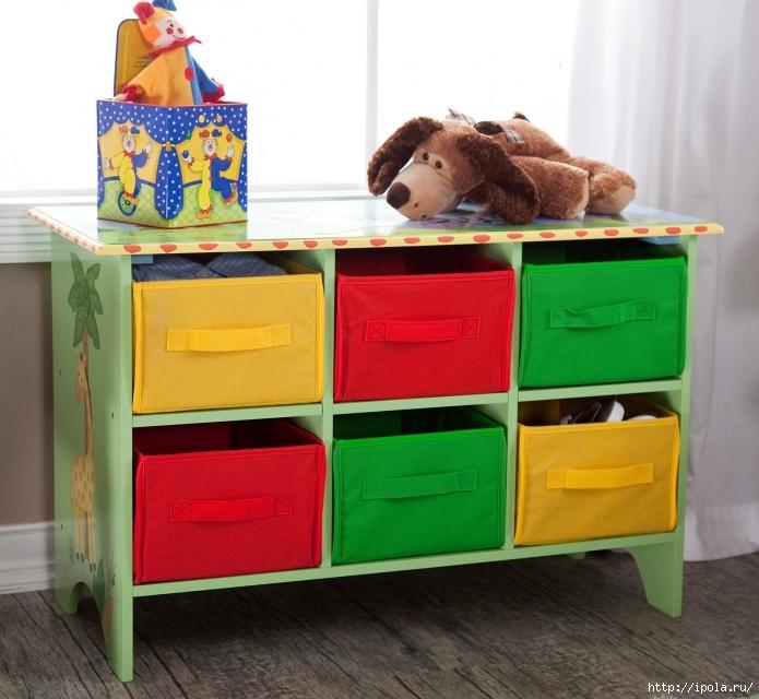 Хранение игрушек20 (695x640, 199Kb)