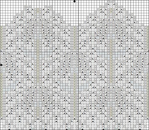 18-25 (600x526, 237Kb)