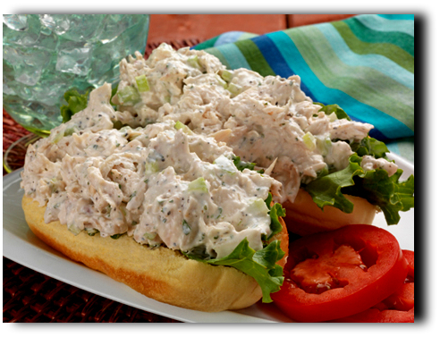 chicken salad new (492x377, 219Kb)