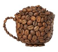 кофе (200x180, 30Kb)