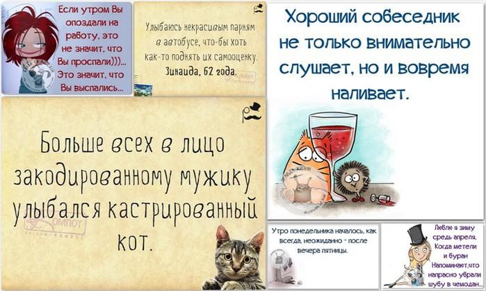 5672049_1428258933_frazki (700x419, 98Kb)