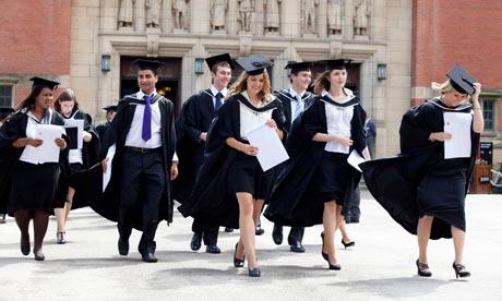 Graduates-leave-the-Great-008 (460x276, 37Kb)